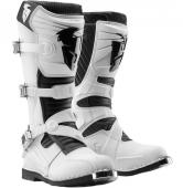 Botte motocross Thor MX Ratchet
