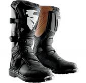 Botte motocross Thor MX Blitz ATV
