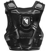 Déflecteur Projection Plastron Thor MX Sentinel