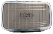 Boîte à mouches, Nat's, Sherbrooke, Estrie, Cantons de l'Est