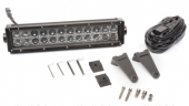 LED Light bar 12''