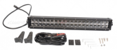 LED Light bar 22''