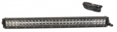 LED Light bar 32''