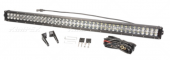 LED Light bar 42''