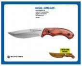 Couteau « Grand Slam » Buckner