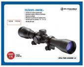 Télescope Rimfire 3-9X32 mm