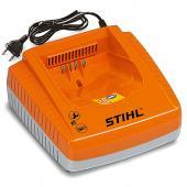 AL500 Chargeur Rapide Batterie Stihl