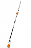 Stihl HLA 85, Taille haie batterie