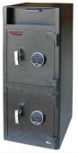 Coffre à dépôt (FL3914-EE)