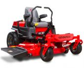 Gravely ZT XL 52in 23hp kawasaki, 915204