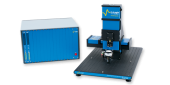1. M470 - SECM - The Most Advanced Scanning Probe Electrochemical Workstation