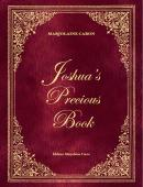 JOSHUA'S PRECIOUS BOOK (version anglaise de