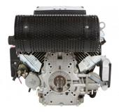 Moteur Lifan 24 Hp 2 cylindres
