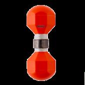 Bouée Orange Berkley