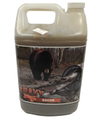 Gravy Irresistable Bacon 4L