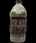 ProXpédition Mélange Explosif De Minéraux Complets AK47 Sel de Celeri et Algues Marines Pour Orignal