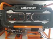 Generatrice Lifan 3500E