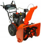 Ariens Deluxe 28 in, 921046, souffleuse a neige a québec PROMO