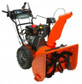 Ariens Deluxe 28 SHO GRANDE PROMOTION