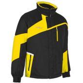 Ensemble sport 2 pièces manteau et pantalon Choko Gravity, gris, noir, rouge, bleu, vert, jaune