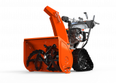 Ariens Platinum 28SHO big track, nouveau model