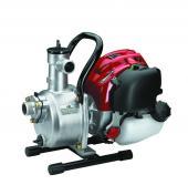 Pompe à eau submersible Koshin 1po