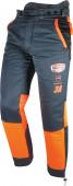 Pantalon de bûcheron, Novafor, Sherbrooke, Estrie, Cantons de l'Est