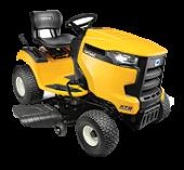 Tracteur Cub Cadet XT2 LX42 KH