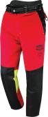 Pantalon de sécurité Solidur Classe 3 type A