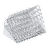 Éclisse en aluminium, Dynamic, Sherbrooke, Estrie, Cantons de l'Est