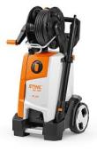RE130 PLUS Laveuse à pression électrique Stihl