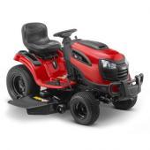 Tracteur à pelouse REDMAX 42 Kawasaki 21.5HP