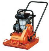 Compacteur MVC90H 3350 lbs cf, Honda GX160, 19.75 X 22po