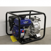 50WG Lifan 6.5HP 2 Inch Trash Pump