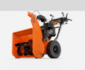 SOUFFLEUSE A NEIGE ARIENS COMPACT 24 WITH AUTO TURN (920029)