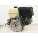 Moteur Lifan 15HP Demarreur Electrique Charge 18A (190FD-B) ( Remplace Honda )