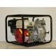 80WG Lifan 6.5HP 3 pouces Trash Pump