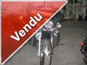 YAMAHA ROYAL STAR VENTURE 1300 (Vendu)