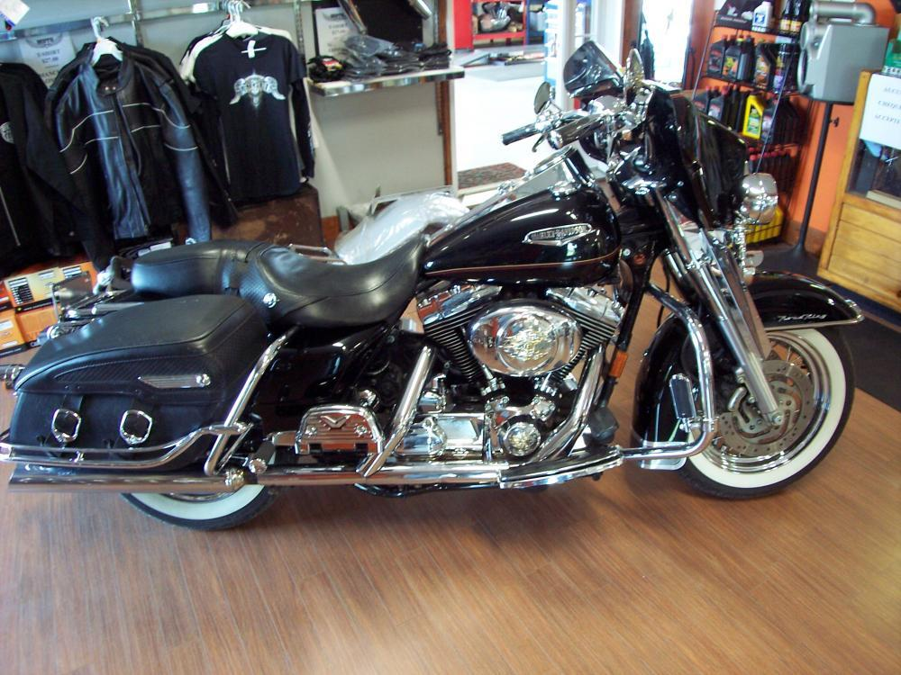 Location Moto Harley Davidson Quebec