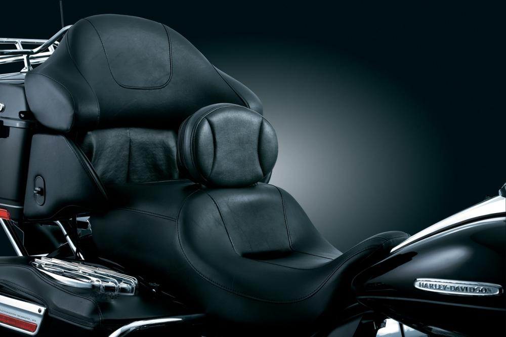 dossier conducteur installation rapide harley davidson flh. Black Bedroom Furniture Sets. Home Design Ideas
