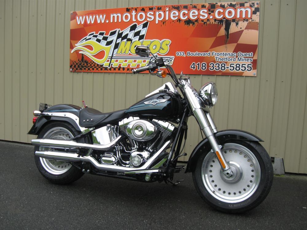 Piece Harley Davidson Usage A Vendre