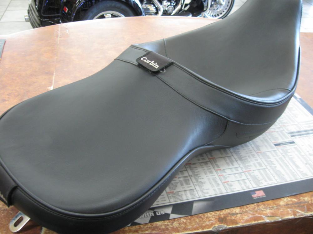 promotion pneus moto 6pm promo code february. Black Bedroom Furniture Sets. Home Design Ideas
