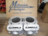 cylindre replaqué millénnium technologies 800r