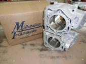 cylindre replaqué millénnium technologies mach z 1000