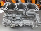 bloc moteur  cylindre 1200 4-tec brp ski doo usagé