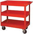 CHARIOT A OUTILS TC302