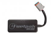 FuelPak FP3 Bluetooth for Smartphone