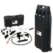 10 Ton Body Repair Kit with Plastic Case  50100