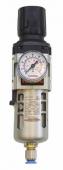 FILTEUR/REGULATEUR 1/4 npt TOPRING 51350