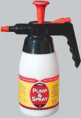 Pulvérisateur professionnel à pompe manuelle 50100